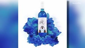 This New Blue Wine Might Change Your Life 1016795 By Buzz 60
