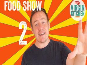 Mvk Food Show 2