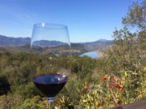 3 Reasons Why 2012 Napa Valley Wines Are Priceless Wine Tv