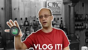 Cmcvlog Ebooks Guest Host And Jen Gets Published 1016891 By Commonmancocktails