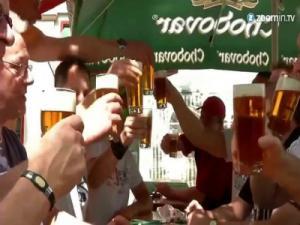 Berlin Beer