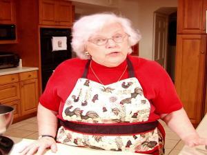 Nanas Cookery Quick