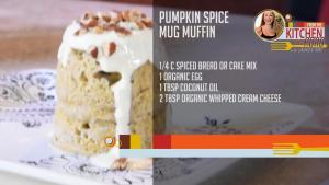 Kitchenmugmuffin