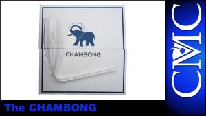The Chambong Review