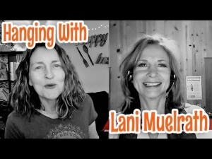 Habits Sugar And The Plant Based Journey With Lani Muelrath 1015244 By Simpledailyrecipes