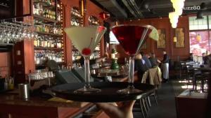 Bostonians Sign Online Petition To Bring Back Happy Hour 1017196 By Buzz 60