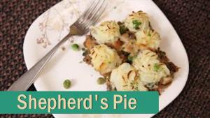 1480914358 Shephard Pie
