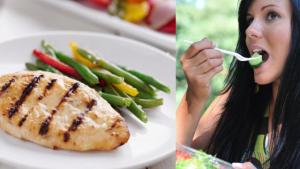The Best Diet Tips Tricks For A Healthy New Year