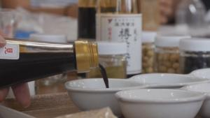Here Is How You Make Soy Sauce At Home