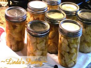 Canning Chicken The Hot Pack Method With Lindas Pantry