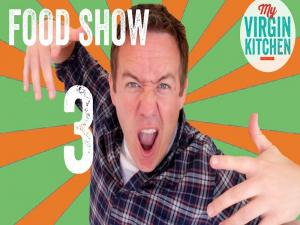 Mvk Food Show 3