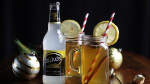 Hot Toddy With Apple Cider And Bourbon 1019586 By Chefbillyparisi