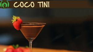 Diy Coco Tini 1015156 By Beingindiansawesomesauce