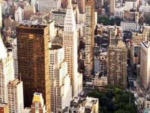 Flatiron District One Of Nycs Best Food Neighborhoods