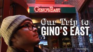 Trip To Ginos East Restaurant Review 33114 1016883 By Chefjulieyoon