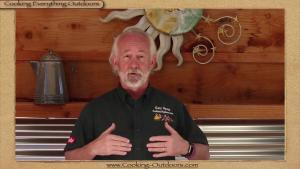 Dutch Oven Cleaning And Ribs Questions Q And A With Gary Oct 13 2016 1018437 By Cookingoutdoors