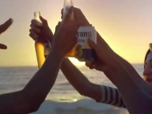 There Could Be A Corona Beer Shortage