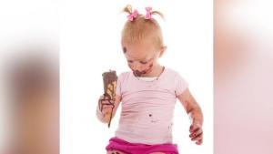 Scientists Develop Slower Melting Ice Cream