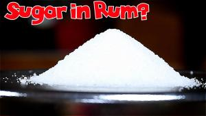 How Much Sugar In Your Rum The More You Know 1017536 By Commonmancocktails
