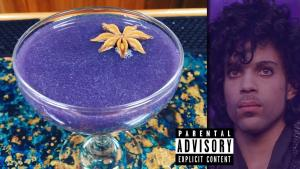 The 7 Cocktail Remembering Prince 1016332 By Commonmancocktails
