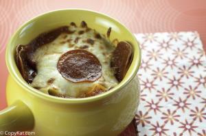 Prego Pasta Sauce Pizza Bowls 1017207 By Copykat