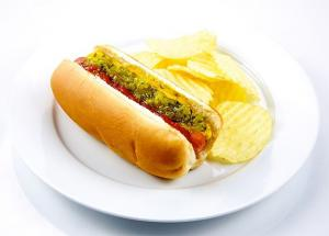 Perfection Hot Dogs