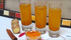 Diy Homemade Tonic Detox Wellness Must Drink 1019787 By Bhavnaskitchen