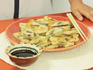Scallionpancake Copy