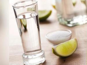Go Beyond The Margarita For National Tequila Day