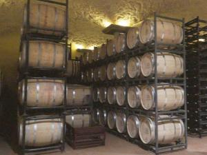 Spain Overthrows France As Top Wine Exporter