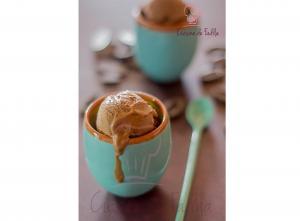 Glace Au Chocolat 1017772 By Cuisinedefadila