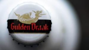 Gulden Draak Ale Cheese And Chocolate Pairing 1015784 By Commonmancocktails