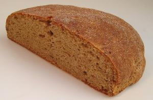 Yam Bread