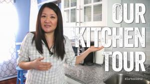Take A Tour Of Our Kitchen 31814 1017108 By Chefjulieyoon