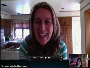 Interview With Barbara Lamperti From Buona Pappa Phenomenal Foodies 7