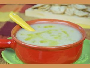 Potato Fennel Soup 800 X 600