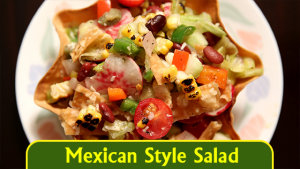 1480914058 Mexican Style Salad