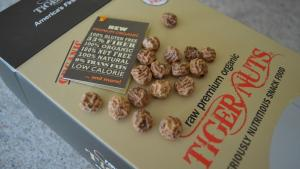 Whole Raw Premium Organic Tiger Nuts What I Say About Food 1020187 By Cookingwithkimberly