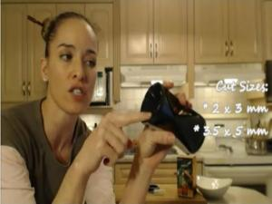 Kimberly 28
