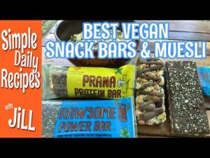 My New Favorite Vegan Snack Bars From Thankful Foods 1015689 By Simpledailyrecipes