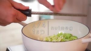 Traditional Colcannon Recipe 1011155 By Fexymedia
