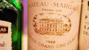 The 5 Priciest Bottles Of Wines Ever Sold 1016430 By Buzz 60