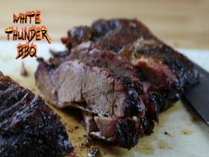 Top Smoked Brisket Recipes And Cooking Tips | iFood.tv