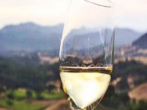 Jordan Winery Estate Tour And Tasting