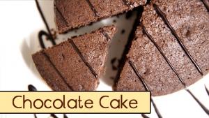 1480914283 Pressure Cooker Cake