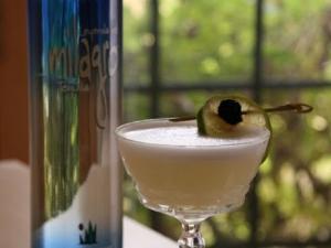 Prado Cocktail