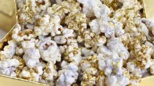 Edible Glitter Is The Latest Food Craze 1017283 By Buzz 60