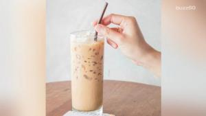 Cold Brew Coffee Is Healthier Than Hot Coffee