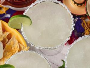 Best Tips For Throwing A Cinco De Mayo Party