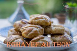 Rghayef Au Thon 1017759 By Cuisinedefadila